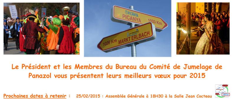 Voeux-Comite-2015