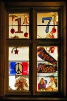 5_Adventsfenster-aussen_s