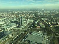 Fernsehturm_4