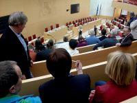 Landtag_0