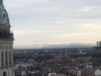 Rathausturm_2