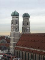Rathausturm_3