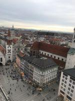 Rathausturm_6