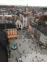 Rathausturm_7
