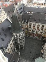 Rathausturm_9