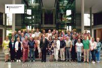 Gruppenbild-mit-MdB-Chr.Schmidt