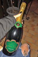 Champagner_2