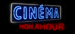 header cinema mon amour